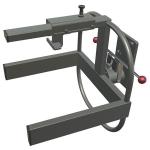 Work Positioner accessoires