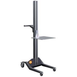 Work positioner - Tilhulp