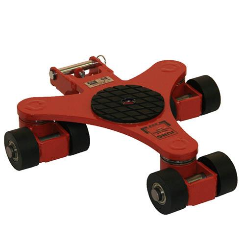 Transportcassette JKB1,5