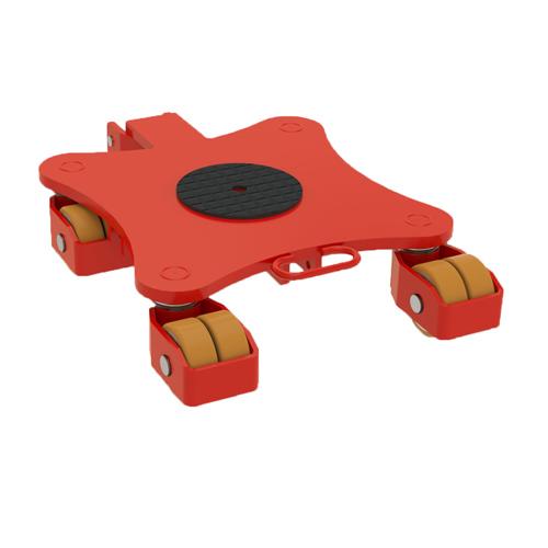 Transportcassette JKB 10 G