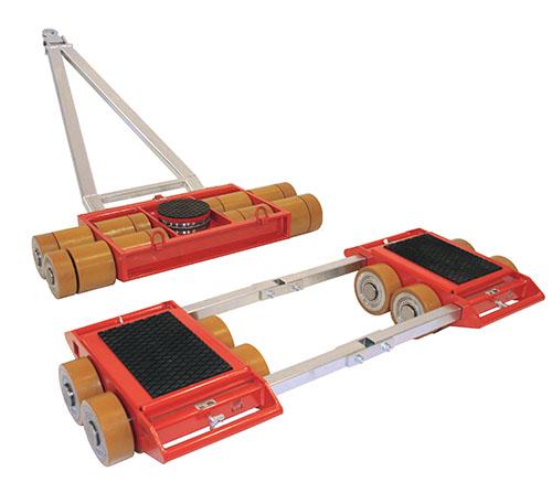 Transportcassette JLB60 JFB60H
