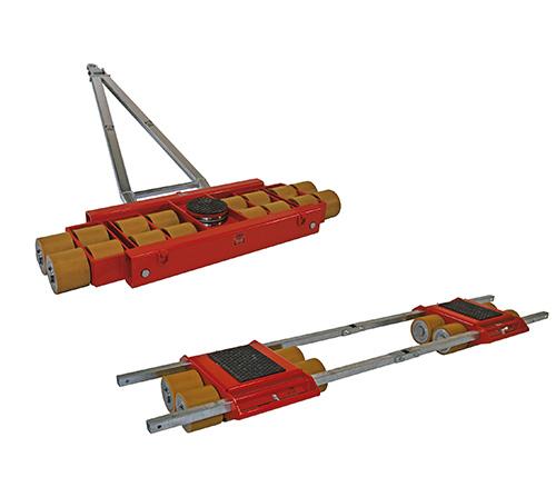 Transportcassette JLB80 JFB80H